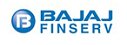 apply for a Bajaj Finserve Personal Loan